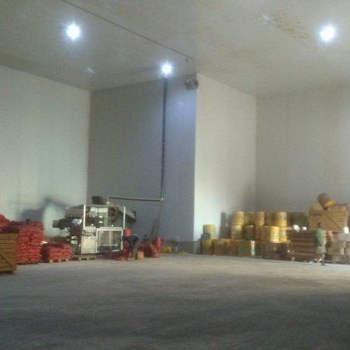 mali-cold-room-construction
