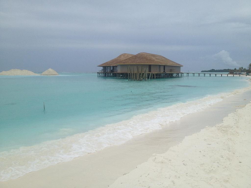 maldives-republic-cold-storage-project