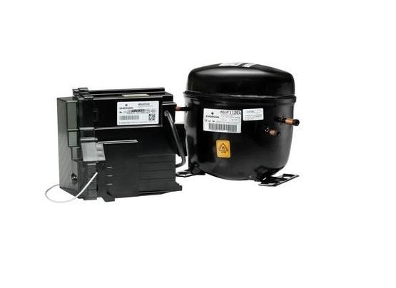 emerson compressor 2