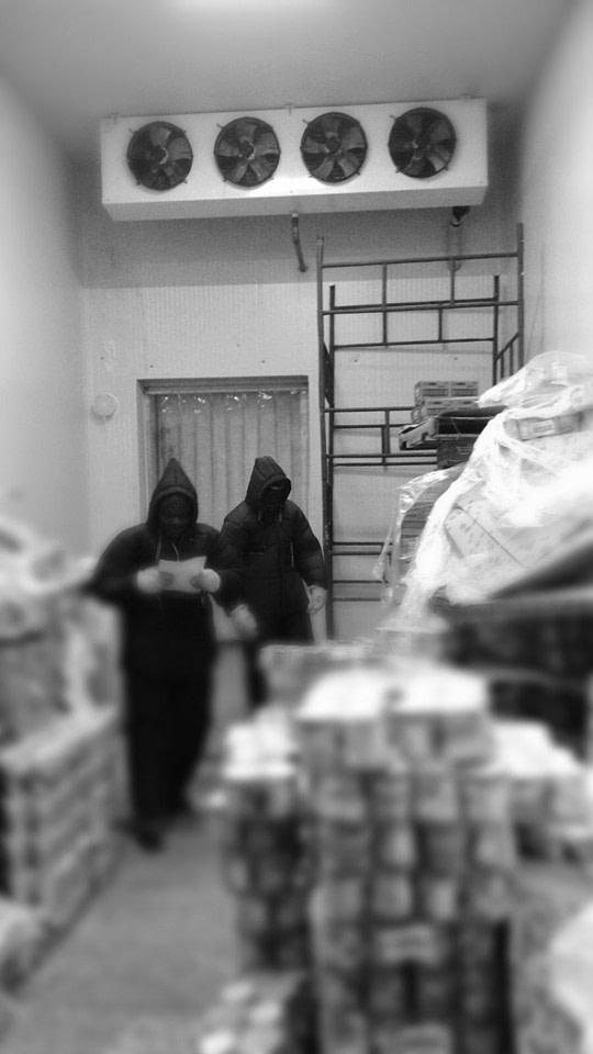 nigeria-cold-room-project