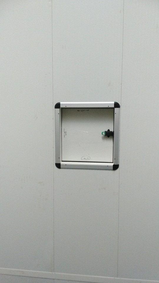 mali-cold-room-project